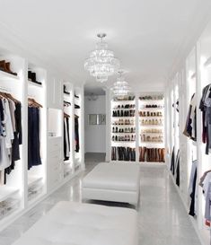 dream rooms for women \ dream rooms ; dream rooms for adults ; dream rooms for women ; dream rooms for couples ; dream rooms for adults bedrooms ; dream rooms for girls teenagers