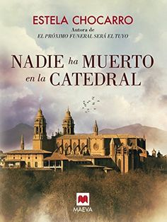 Nadie ha muerto en la catedral (Mistery Plus), http://www.amazon.es/dp/8416363617/ref=cm_sw_r_pi_awdl_rCknxb7G6TE2D