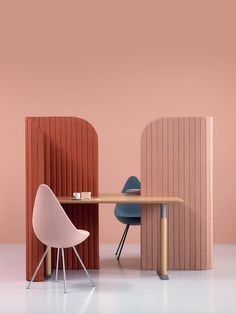silenzio by notedesignstudio.se
