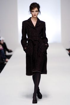 Alberta Ferretti, Array, Ready-To-Wear, Милан