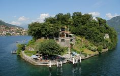 The Curse Of Lake Como | ITALY Magazine