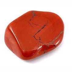 jaspis Computer Mouse, Gems, Crystals, Pc Mouse, Rhinestones, Jewels, Crystal, Gemstones, Mice