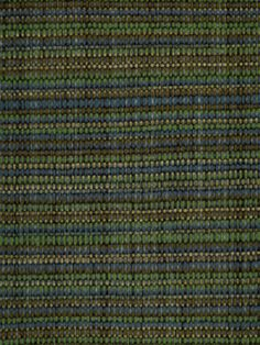 A modern woven upholstery fabric in a tweed design of indigo blue, teal, green and chocolate brown. This textured fabric is suitable for heavy use furniture upholstery. See additional color links and custom pillow cover pricing below. This listing is for fabric by the yard. FABRIC SAMPLES: Fabric Name for Sample Order: Barrie Order Fabric Swatches Here: https://www.etsy.com/listing/125101789/fabric-sample-order FABRIC BY THE YARD: *The listing price is per yard. *Minimum Order is one (1) ...