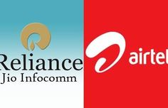 NEW DELHI: Reliance Jio and Bharti Airtel network, spectrum, fiber networks and mobile telecom tower case is the better choice. Brokerage firm CLSA said
