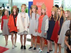 «Новая жизнь русских традиций»   Швейцарские новости на русском языке