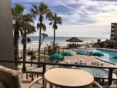 Condo vacation rental in Daytona Beach Shores, FL, USA from VRBO.com! #vacation #rental #travel #vrbo