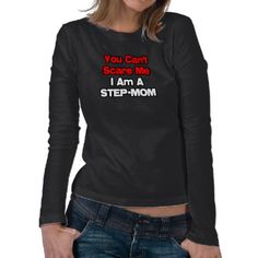 I really need this T-shirt ;o)