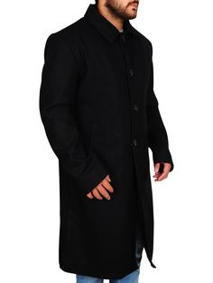 14 Best Timothy Olyphant Justified Trench Coat images