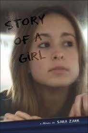 Story of a Girl  One of the best teenage books