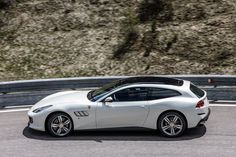 Ferrari GTC4 Lusso ...repinned für Gewinner! - jetzt gratis Erfolgsratgeber sichern www.ratsucher.de