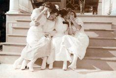 ca. 1910.