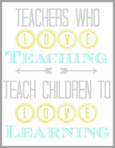 Most Beautiful Find Inspirational Teacher Appreciation Quotes. 100 S Of the Best Most Creative Teacher Appreciation Ideas Teaching Quotes, Education Quotes, Teaching Kids, Elementary Teaching, Kindergarten Quotes, Kindergarten Class, Toddler Teacher, School Teacher, The Words