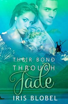 Their Bond Through Jade - AUTHORSdb: Author Database, Books and Top Charts