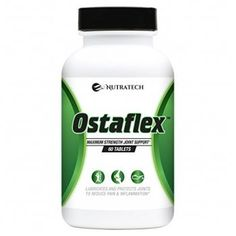 Ostaflex Get Relief from Joint Aches and Pains with Glucosamine MSM Look Good Feel Good, Weight Loss Supplements, Diving, Top, Coloring Books, Places, Vitamins, March, Health