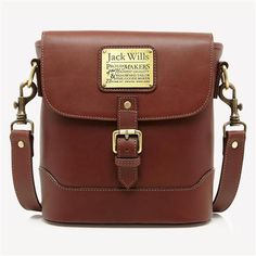 Jack Wills Cromwell Bag Winter Fashion 2014, Autumn Fashion, Jack Wills Bags, Fall Capsule, British Style, Home Accessories, Satchel, Handbags, Mens Fashion