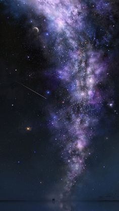 Hey, wanna buy some space wallpapers?