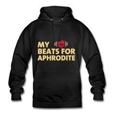 My heart beats for #ClapClap #NoExcuses #Freeletics #freeathlete #athlete #words4goodlife #goodlife #motivation #logo #logodesign #typography #typografie #design #love #typographylogo
