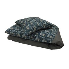 NATTI junior sengetøj, LIBERTY Scotty´S Tiger