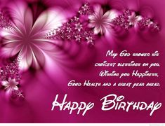 Get beautiful, latest happy birthday greeting cards hd images. Below I have presented a collection of birthday wishes, greetings, messages & cards images. Happy Birthday Card Messages, Best Birthday Wishes Quotes, Happy Birthday To You, Happy Birthday Wishes For A Friend, Birthday Wishes Greetings, Birthday Wishes For Sister, Wishes For Friends, Happy Birthday Pictures, Birthday Images