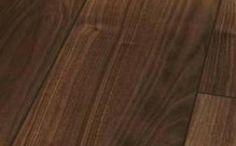 parchet laminat Parador Trendtime 1 - 1473907 Hardwood Floors, Flooring, Cod, Texture, Modern, Design, Wood Floor Tiles, Surface Finish, Wood Flooring
