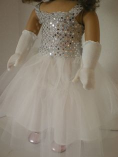 this is beautiful AG dress*