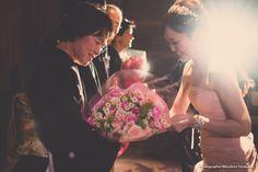 【東京:港区の結婚式場】フリーランス結婚式カメラマンの出張写真撮影 | 結婚式の写真撮影 ウェディングカメラマン寺川昌宏(ブライダルフォト)