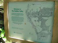 heddon valley - Google Search