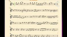 Alto Saxophone Applause Lady Gaga Sheet Music, Chords, and Vocals Trombone Sheet Music, Drum Sheet Music, Drums Sheet, Saxophone Music, Music Chords, Music Sheets, Oboe, Indie Music, Soul Music