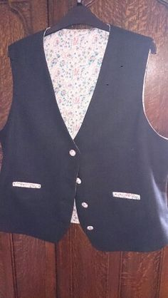 Adams waistcoat from gbsb book with added pockets.x