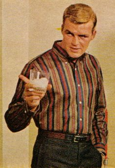 1960 Mens Fashion, Ivy League Style, Ivy Style, Tumblr, Skinhead, Classic Outfits, Men Sweater, Celebrities, How To Wear
