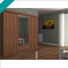 HIGH GLOSS MIAMI WALNUT WARDROBE Price: £399.99 Specifications and Dimensions: Width: 250 cm Height: 216 cm Depth: 62 cm Weight: 200 kg Warranty: 1 year for call 02039834077 Whatsapp number: 07737023211 Wardrobe Sale, Sliding Wardrobe, Sofa Set, Sliding Doors, High Gloss, 1 Year, Bedding Sets, Bedroom Furniture, Tall Cabinet Storage