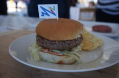 The Impossible Foods burger heads West Impossible Foods makes its West Coast debut today starting with Jardiniere and Cockscomb in San Francisco and Crossroads Kitchen in Los Angeles.  The startup which has a whopping $182 million in venture capital so far for its plant-based burger that aims to look taste and bleed like real beef announced it is now available to a room full of press at Tank18 in downtown San Francisco. But the company made its official East Coast debutearlier this summer at…