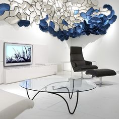 Pinterest the world s catalog of ideas for Ligne roset clouds