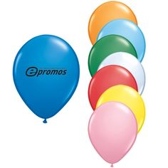 Put an eco-friendly spin on any event with these. Sometimes partiea are not parties without balloons. Safe for the environment and decorative biodegradable balloons. Balloon Logo, The Balloon, Custom Balloons, Latex Balloons, Biodegradable Products, Eco Friendly, Sugar Rush, Spin, Pools