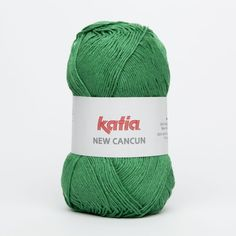 Katia New Cancun color verde