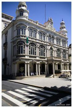 Gabinete Literario (Las Palmas de Gran Canaria, Spain)