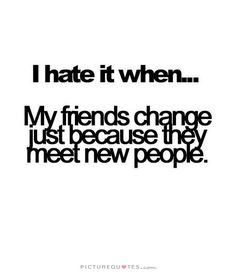I Hate Fake Friends Quote 1 Picture Quote Losing Best Friend Quotes, Fake Friends Quotes Betrayal, Ex Best Friend Quotes, Fake People Quotes, Friend Quotes For Girls, Rude Quotes, Betrayal Quotes, Bitch Quotes, Quotes About Ex Friends