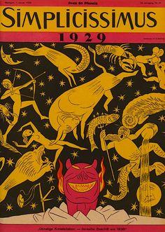 Simplicissimus_1929