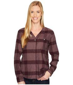 Euforia Mall este un mall online cu peste de produse. Mountain Hardwear, Discount Shoes, Purple Sage, Saga, Button Up, Long Sleeve Shirts, Cotton, Clothes, Collection