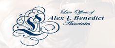 The Law Offices of Alex L Benedict & Associates offers the perfect legal defense to people, who have civil litigation issues to handle.
