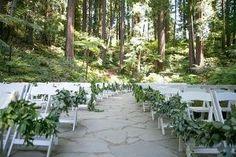 #aplenty #bridesmaids #Fairytale #Nestldown #Pink #Sunshine #wedding