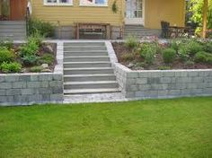 Finn No Fint Overbygg P 229 Platting For Our Garden