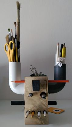 Rinoplastico, matitiera