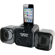 DPI Home Music System