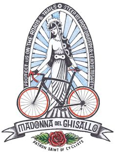 """A downtown church will try to heal the """"awkwardness"""" between cyclists and local religious folk by hosting an inaugural bike-blessing event next month. Cyclists are instructed to gather on the lawn at the Church of the Ascension and St. Agnes (1217 Massachusetts Ave. NW) for the ceremony, which is"""
