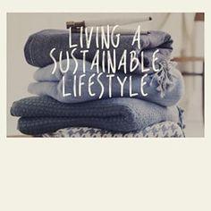 My Fair Shop | Sustainable lifestyle - fair trade og eco-fashion