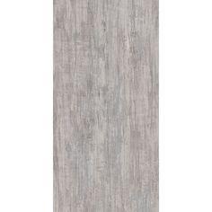 TrafficMASTER Grey Wood Parquet 12 in. x 12 in. Residential Peel and Stick Vinyl Tile sq. / - The Home Depot Vinyl Flooring Kitchen, Luxury Vinyl Tile Flooring, Vinyl Plank Flooring, Vinyl Tiles, Luxury Vinyl Plank, Wood Flooring, Bathroom Flooring, Vinyl Wood, Basement Flooring