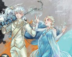 Queen's Prince? http://weheartit.com/entry/97499821/search?context_type=search&context_user=ganesalover&query=%23jelsa