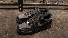 Nike Air Force 1 Premium - Skive Tec