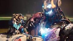 age of ultron bots - Поиск в Google